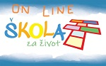skola za zivot ON LINE