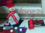 advent 2a 150